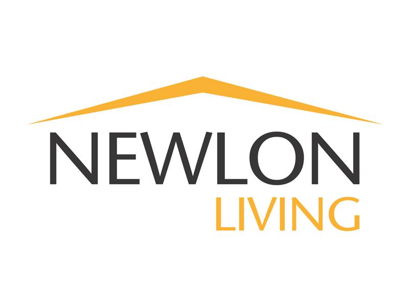 Newlon Living