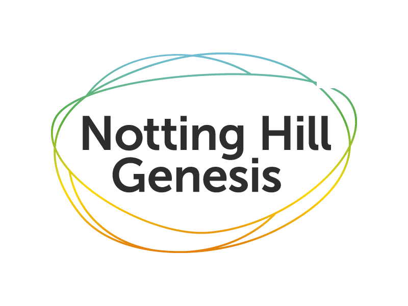 Notting Hill Genesis