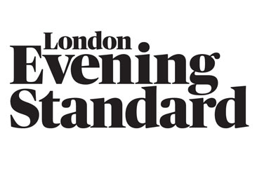 The London Evening Standard logo