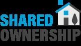 Shared Ownership Hub